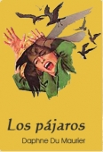 Portada de LOS PÁJAROS