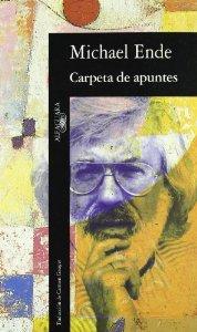 CARPETA DE APUNTES