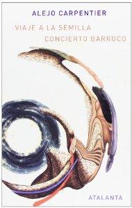 VIAJE A LA SEMILLA. CONCIERTO BARROCO