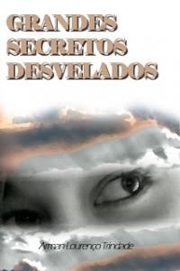 Portada de GRANDES SECRETOS DESVELADOS