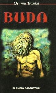 BUDA Nº9 (BUDA #9)