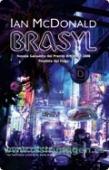 BRASYL