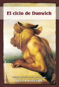 EL CICLO DE DUNWICH