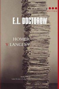 HOMER Y LANGLEY