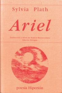 Portada de ARIEL