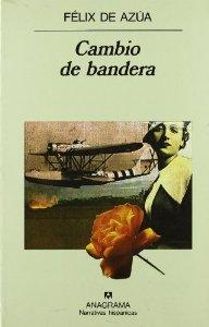 CAMBIO DE BANDERA