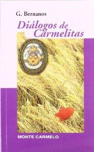 DIALOGOS DE CARMELITAS