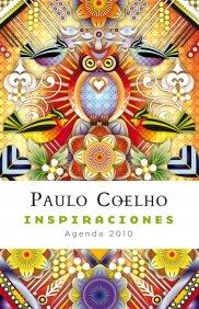 INSPIRACIONES (AGENDA 2010)