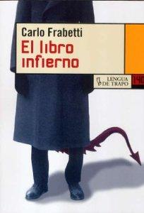 EL LIBRO INFIERNO