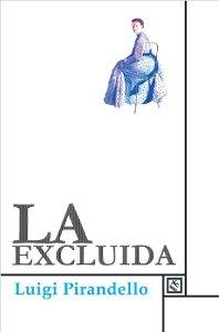LA EXCLUÍDA