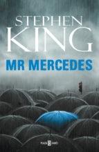 MR. MERCEDES (#TRILOGÍA BILL HODGES 1)