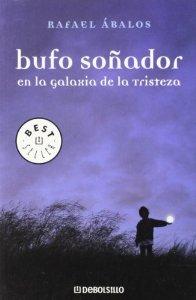 BUFO SOÑADOR EN LA GALAXIA DE LA TRISTEZA