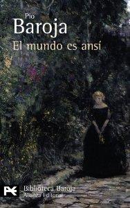EL MUNDO ES ANSI