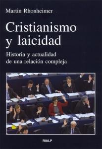 CRISTIANISMO Y LAICIDAD: HISTORIA Y ACTUALIDAD DE UNA RELACIÓN COMPLEJA