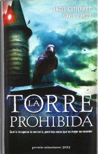 LA TORRE PROHIBIDA