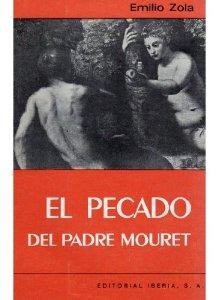 EL PECADO DEL PADRE MOURET
