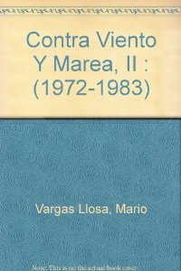 CONTRA VIENTO Y MAREA (CONTRA VIENTO Y MAREA #2)