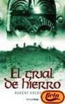 EL GRIAL DE HIERRO (EL CÓDICE DE MERLÍN#2)