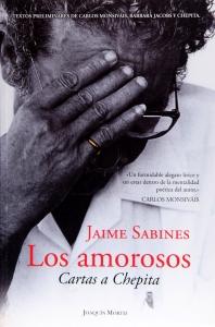 LOS AMOROSOS (CARTAS A CHEPITA)