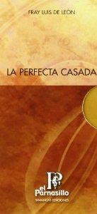 Portada de LA PERFECTA CASADA