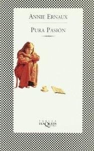 PURA PASIÓN