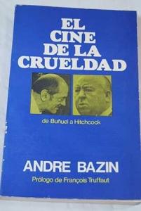 EL CINE DE LA CRUELDAD