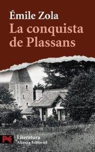 LA CONQUISTA DE PLASSANS