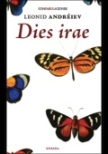 DIES IRAE