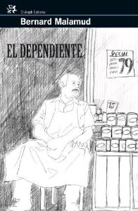 Portada de EL DEPENDIENTE