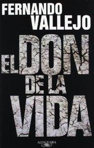EL DON DE LA VIDA
