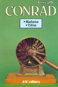 MAÑANA - TIFON