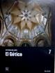 Portada de EL GÓTICO (HISTORIA DEL ARTE#7)