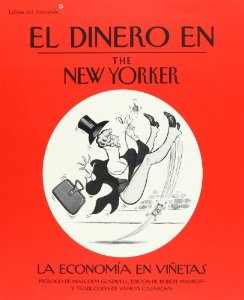 EL DINERO EN THE NEW YORKER