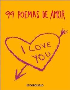 99 POEMAS DE AMOR