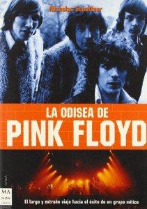 LA ODISEA DE PINK FLOYD