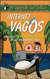 Portada de INTERNET PARA VAGOS