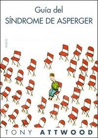 Portada de GUÍA DEL SÍNDROME DE ASPERGER
