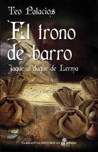 EL TRONO DEL BARRIO