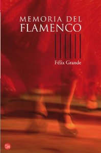 MEMORIA DEL FLAMENCO