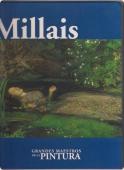 MILLAIS (GRANDES MAESTROS DE LA PINTURA #51)