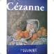 CÉZANNE (GRANDES MAESTROS DE LA PINTURA #15)