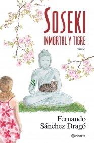 SOSEKI: INMORTAL Y TIGRE
