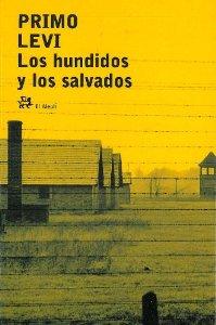 LOS HUNDIDOS Y LOS SALVADOS