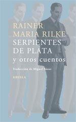 SERPIENTES DE PLATA Y OTROS RELATOS