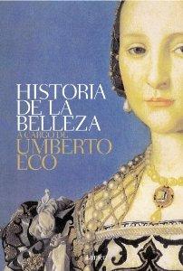 LA HISTORIA DE LA BELLEZA