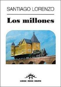LOS MILLONES