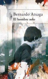 EL HOMBRE SOLO