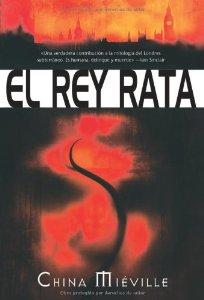 EL REY RATA