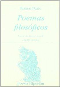 POEMAS FILOSÓFICOS
