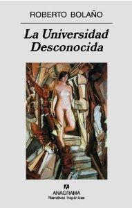LA UNIVERSIDAD DESCONOCIDA